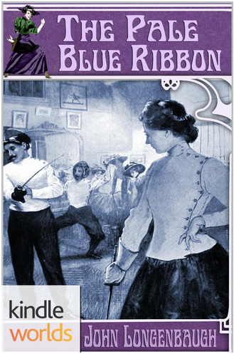 PBR cover