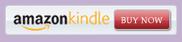 Amazon Kindle buy now button