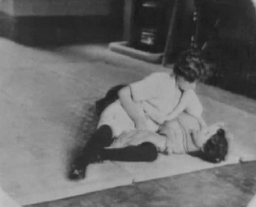Jujitsuffragettes-1